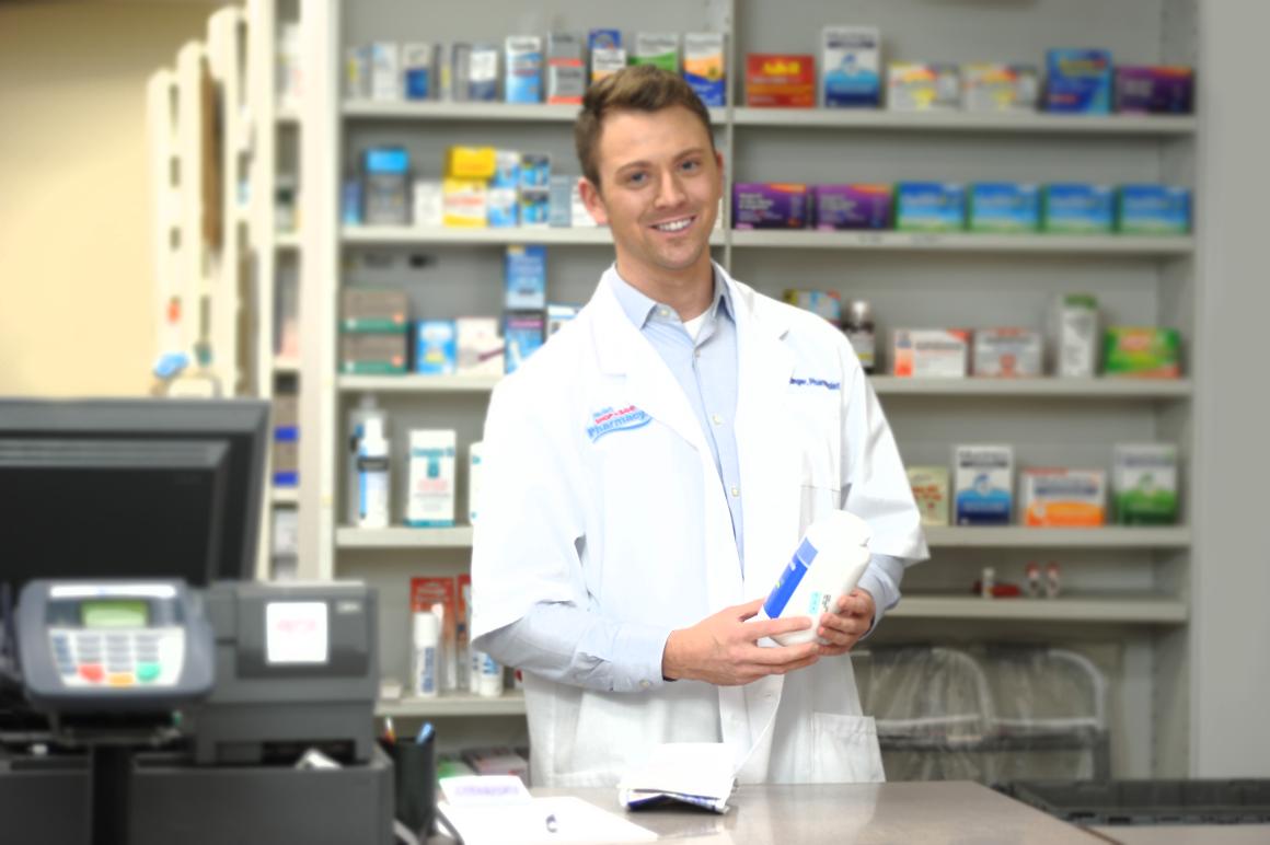 kevins pharmacy metagenics