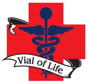 vial-of-life-logo