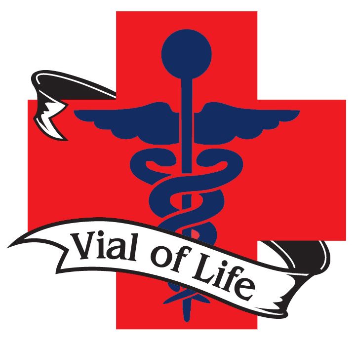 vial-of-life-logo